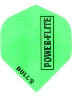 """Bulls POWERFLITE L Solid """"Green"""""""