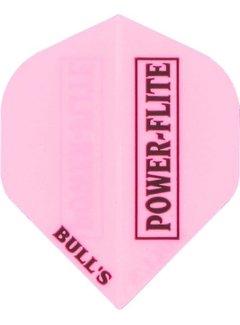 "Bulls POWERFLITE L Solid ""Pink"""