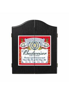 Winmau Cabinet Budweiser