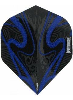 McKicks Pentathlon TDP LUX Std. Dark Blue