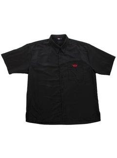 Bulls BLACK - Size L