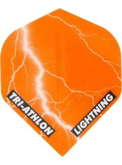 McKicks Tri-athlon Lightning Flight - Orange