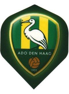 McKicks Ado Den Haag Std. Flight
