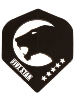 "Bulls FIVE-STAR Flight ""Panther"""