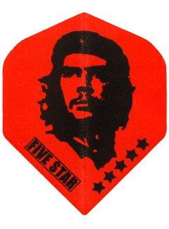 "Bulls FIVE-STAR Flight ""Che Guevara"""