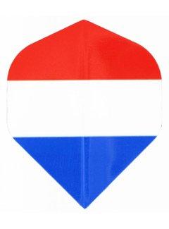 "Bulls MOTEX Flight ""NL Flag"""