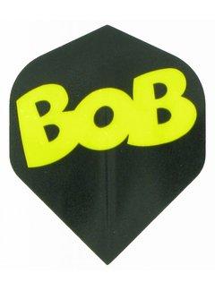 """Bulls MOTEX Flight """"Bob"""""""