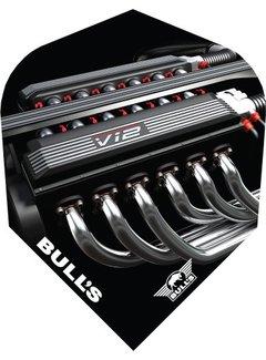"""Bulls POWERFLITE D """"V12"""""""