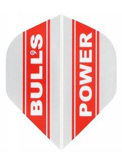 "Bulls 5-Pack POWERFLITE ""Power Red"""