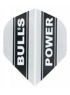 "Bulls 5-Pack POWERFLITE ""Power Black"""