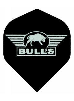 "Bulls 5-Pack POWERFLITE ""Logo Silver"""