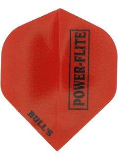 """Bulls 5-Pack POWERFLITE Solid """"Red"""""""