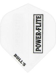 "Bulls 5-Pack POWERFLITE Solid ""White"""