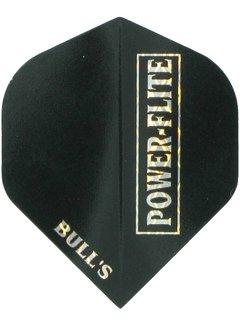 "Bulls POWERFLITE L DIAMOND ""Black"""