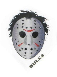 "Bulls POWERFLITE D ""Ice Hockey Mask"""