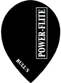 "Bulls POWERFLITE L Solid Pear ""Black"""