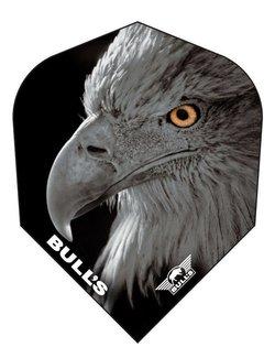"Bulls POWERFLITE D ""Eagle"""