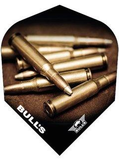 "Bulls POWERFLITE D ""Bullet"""