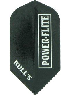 "Bulls POWERFLITE L Solid Slim ""Black"""