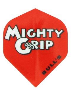 "Bulls POWERFLITE D ""Mighty Grip"""