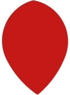 """Bulls POLYNA Plain Pear Flight """"Red"""""""
