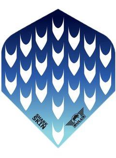 "Bulls SharkSkin ""Blue"""