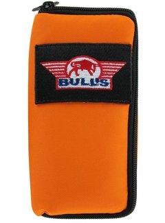 Bulls Basic Pak Medium Orange