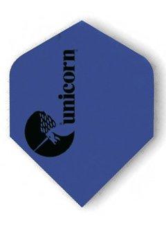 Unicorn MAESTRO.100 - PLUS FLIGHT - BLUE