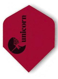 Unicorn MAESTRO.100 - PLUS FLIGHT - RED