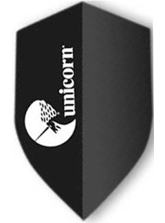 Unicorn MAESTRO.100 - SHIELD FLIGHT - BLACK