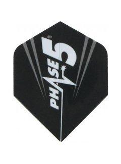 Unicorn MAESTRO.100 - PLUS BLACK PHASE 5 MIRAGE
