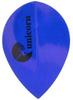 Unicorn MAESTRO.100 - XTRA FLIGHT - BLUE