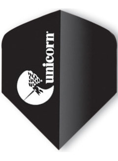 Unicorn MAESTRO.100 - BIG WING FLIGHT - BLACK