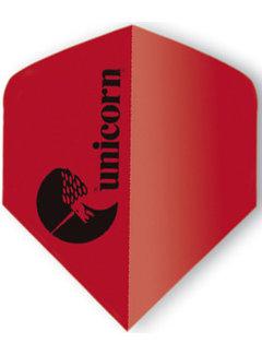 Unicorn SUPER MAESTRO.125 - BIG WING - RED