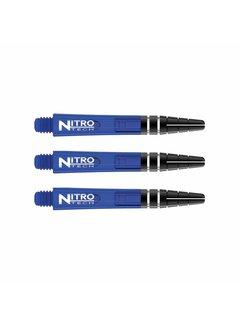 Red Dragon Nitrotech Blauw Shaft