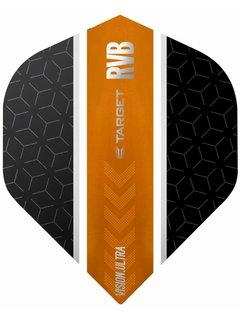 Target Vision 100 Ultra Player Std. RVB Stripe