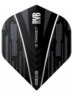 Target Vision 100 Ultra Ghost Std. RVB