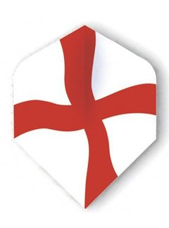 Unicorn CORE.75 - PLUS FLIGHT - ST GEORGE FLAG