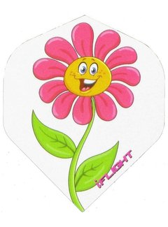 McKicks iFlight 100micron Std. - Smiley Flower