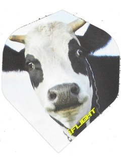 McKicks iFlight 100micron Std. - Dutch Cow