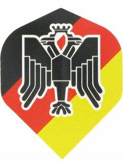 "McKicks Metronic Flight ""Germany"" Std."