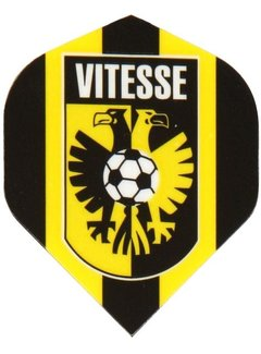 McKicks Vitesse Std. Flight