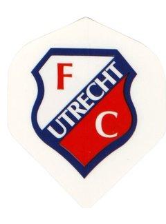 McKicks FC Utrecht Std. Flight