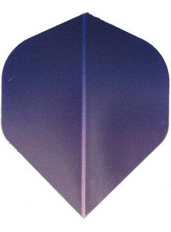 McKicks Vignette Flight Range Std. - H2 Purple