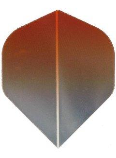 McKicks Vignette Flight Range Std. - H Orange