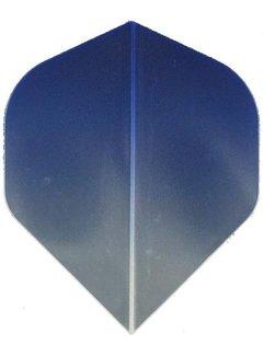 McKicks Vignette Flight Range Std. - H Dark Blue