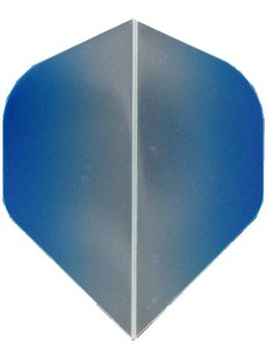 McKicks Vignette Flight Range Std. - V Blue