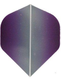 McKicks Vignette Flight Range Std. - V Purple