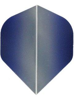 McKicks Vignette Flight Range Std. - V Dark Blue