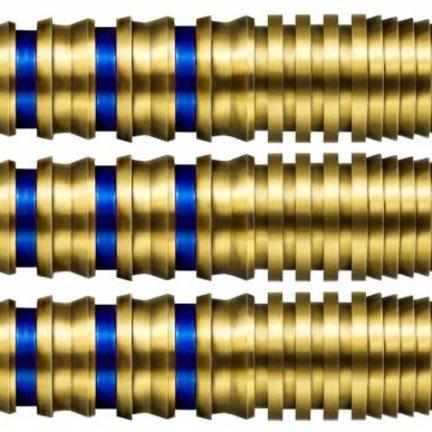 Steeltip Darts